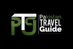 Swat Tour Packages