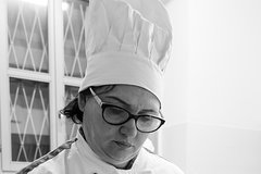 A real Sicilian professional cooking experience!