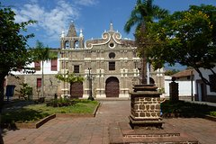 City tours,City tours,Full-day tours,Tours with private guide,Specials,Medellín Tour