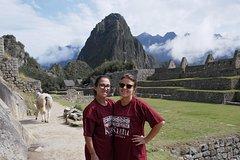 Ver la ciudad,Ver la ciudad,Ver la ciudad,Ver la ciudad,Salir de la ciudad,Salir de la ciudad,Tours andando,Visitas en autobús,Visitas en autobús,Excursiones de más de un día,Excursiones de más de un día,Excursión a Machu Picchu