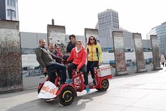 Jetbike Berlin