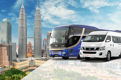 City tours,City tours,City tours,Bus tours,Bus tours,