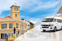 City tours,City tours,City tours,City tours,City tours,Excursions,Bus tours,Bus tours,Bus tours,Full-day excursions,