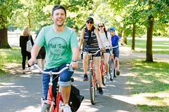 City tours,Tickets, museums, attractions,Tickets, museums, attractions,Bike tours,Major attractions tickets,Major attractions tickets,Chicago Tour,Skydeck