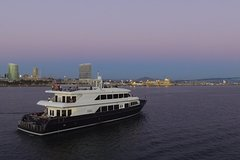 Activities,Gastronomy,Water activities,Others about gastronomy,San Diego Cruise