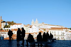 Imagen Lisbon World Heritage Tour