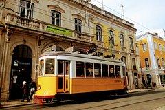 Imagen Lisbon World Heritage Deluxe Tour