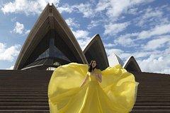 Tickets, museos, atracciones,Tickets, museos, atracciones,Teatro, shows y musicales,Teatro, shows y musicales,