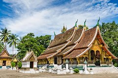 THE BEST OF INDOCHINA 18 days ( Daily Departure)