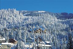 City tours,Excursions,Tours with private guide,Full-day excursions,Specials,Excursion to Whistler