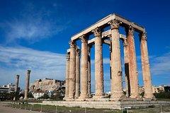 Ver la ciudad,Salir de la ciudad,Salir de la ciudad,Salir de la ciudad,Excursiones de un día,Excursiones de más de un día,Excursiones de más de un día,Excursión a Delfos,Excursión 1 día por Grecia clásica