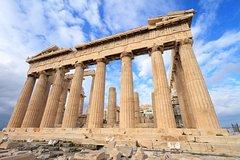 Ver la ciudad,Ver la ciudad,Ver la ciudad,Salir de la ciudad,Salir de la ciudad,Salir de la ciudad,Salir de la ciudad,Tours temáticos,Tours temáticos,Tours históricos y culturales,Tours históricos y culturales,Excursiones de un día,Excursiones de más de un día,Excursiones de más de un día,Excursiones de más de un día,Excursión a Micenas,Excursión a Epidauro,Excursión 1 día