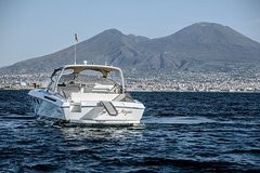 Naples Private Boat Tour