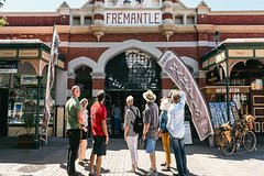 Imagen Small-Group History of Fremantle Walking Tour
