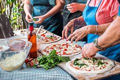 Classes,Gastronomy,Cookery classes,Cookery classes,Cooking Class