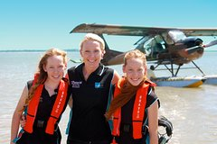 Imagen Seaplane Tour over Maroochydore