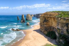 Great Ocean Road Day Tour for 11 passengers