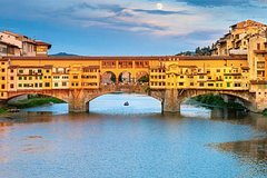 Florence Skip The Line Leonardo Da Vinci Museum Tickets & City sightseeing Tour