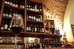 Italian Wine ...