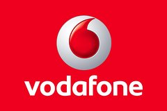 € 10 DISCOUNT FOR VODAFONE SIM DATA (INTERNET)