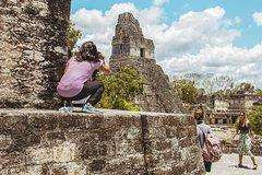 City tours,City tours,City tours,City tours,Excursions,Activities,Full-day tours,Theme tours,Theme tours,Theme tours,Historical & Cultural tours,Historical & Cultural tours,Historical & Cultural tours,Full-day excursions,Air activities,Excursion to Tikal