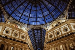 Milano Fashion Tour - Private Sales & Personal Shopping