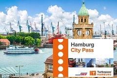 Ver la ciudad,Tickets, museos, atracciones,Tickets, museos, atracciones,Tickets, museos, atracciones,Pases de ciudad,Entradas a atracciones principales,Entradas a atracciones principales,Museos,Hamburgo City Pass