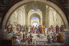 Vatican Museums & Sistine Chapel Skip the Line Tickets ONLY with Transf