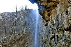 Imagen Vratsa Karst and Caves
