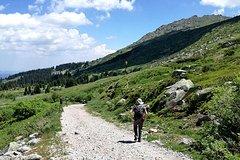 Imagen Vitosha Mountains and Cherni Vryh Peak (2290m)