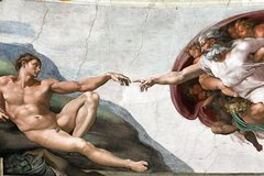 Vatican Museums & Sistine Chapel - Skip the line - Private Tour