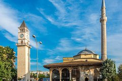 Europe's Last Secret - Tour of Central Albania in 6 Days