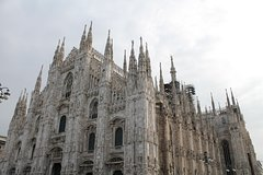 Highlights of Milan - Things you cannot miss!
