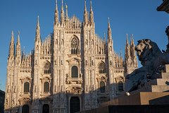 Skip The Line: Best Of Milan Tour With Last Supper Tickets & Milan Duom