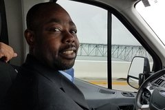 Lucky Star Tour is one of the best transportation providers in Washington DC