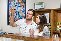 Morpeth & Tastes of the Hunter - vineyard and sightseeing full day tour