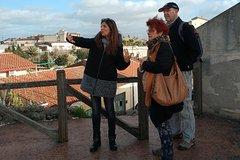 Discover Oristano