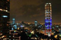 Imagen Bogotá by Night City Tour