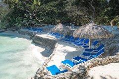 Imagen Escapada de un día a la Isla de Majagua