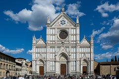 Florence City Walking Tour