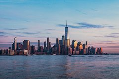 NYC Walking & Boat Tours