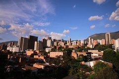 Imagen Medellin Sights-hopping