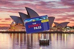 Imagen The Sydney Pass