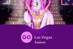 Go Las Vegas Explorer