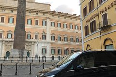 Transfer and services,Other services,Excursion to Positano