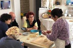 Discover Paulilatino & learn Italian language