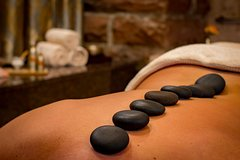 Professional massages - therapeutic, relaxation, anti-stress & body-countering.