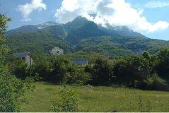 Hiking Tour Theth and Valbonë plus Koman Lake and transfers- 3 day - 2 Night