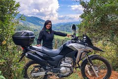 Imagen Motorcycle and Scooter Rental