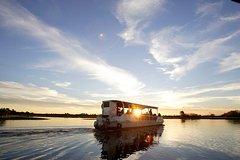 Imagen Yellow Water Cruise, Kakadu